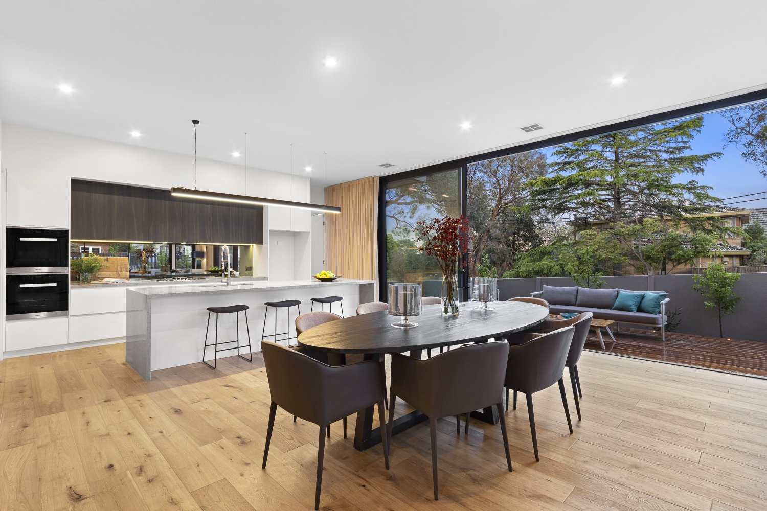 Mass Constuctions renovation and extension builder Caulfield South in south eastern Melbourne Builders in Melbourne Builders in Melbourne Australia Builders in Melbourne South East Builders Melbourne Eastern Suburbs Builders Melbourne Home Designs Builders Melbourne Phone Number Builders Melbourne Renovations Extensions